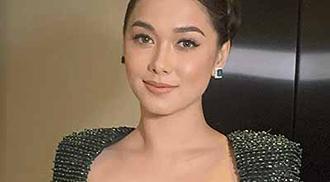 Maja Salvador wins Best Actress in South Korea filmfest