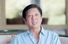 Bongbong Marcos repeatedly claims he was cheated