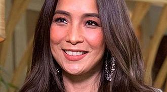 Pia Guanio irks Alden Richards' fans following hosting 'blunder'