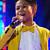 Vanjoss Bayaban wins season 4 of 'The Voice Kids'