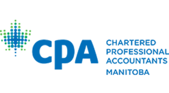CPAs Kick Off Financial Literacy Month with Free Sessions – Open to All Manitobans