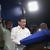 Duterte opens 30th SEAG, dances to tunes of 'Manila'