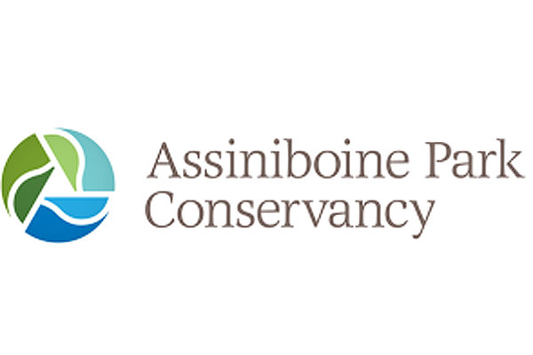 Assiniboine Park Zoo Offers FREE Zoo Admission for Children Eleven and Under Over the Winter Break