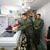 Hero cops to receive PNP Heroism Medal