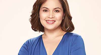 Judy Ann Santos bags Best Actress award at Cairo film fest