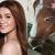 Celebrities appeal for animal rescue amid Taal eruption