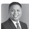 Ron Cantiveros