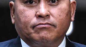 US cancels Senator Bato dela Rosa's visa