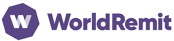 WorldRemit recognizes the impact of Filipinos on the Global Remittance Market
