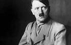 "Hitler and his men lived and died of drugs for their ""Final Solution"""