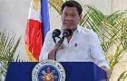 Duterte threatens to scrap VFA