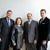 Dhillon Automotive Group awarded