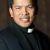Healing priest Fr. Fernando Suarez dies at 52