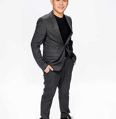 Marcelito Pomoy ends 'AGT' journey as 3rd runner-up