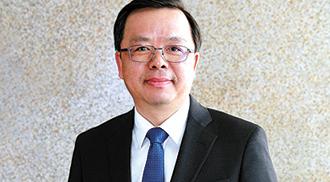 China thanks Filipinos for support amid COVID-19 crisis