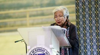 No final decision yet on school opening – DepEd