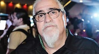 Renowned Filmmaker Peque Gallaga Dies
