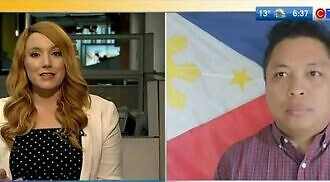 Celebrating Filipino Heritage Month during COVID