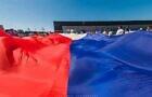 Manitoba Filipino Street Festival 2020 celebrates Philippine Independence