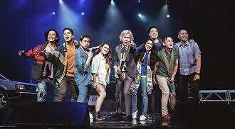 """Ely Buendia reacts to the alleged """"Ang Huling El Bimbo: The Musical"""" plagiarism"""