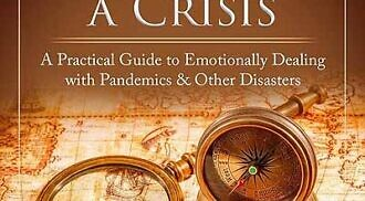 Reading a Timely Book during the Pandemic