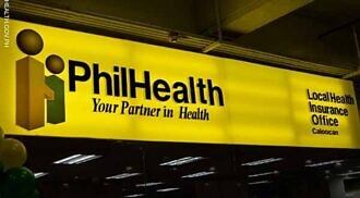 Philhealth is under Congressional investigations for corruption