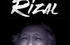 """Heneral Rizal"": raw nationalism unmasked!"