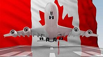 Canada announces 2021-2023 Immigration Levels Plan to help in economic recovery