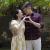 """GMA Network unites all hearts with """"Isang Puso Ngayong Pasko"""""""