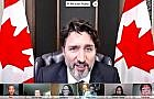 Virtual Discussion with Members of the Filipino Community in Winnipeg and the Prime Minister of Canada