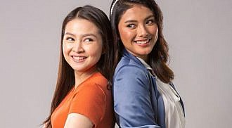 'Anak Ni Waray Vs. Anak Ni Biday' amplifies primetime viewing experience as it airs anew this Monday