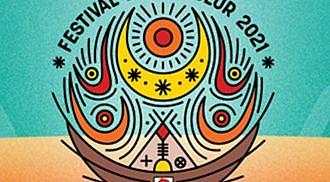 Festival Du Voyageur Announces Virtual Program for 2021 Festival
