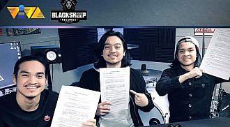 Focus on Filipino Music