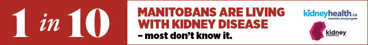 know_your_kidneys