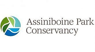 Assiniboine Park Conservancy Seeking Volunteers for Upcoming Summer Season