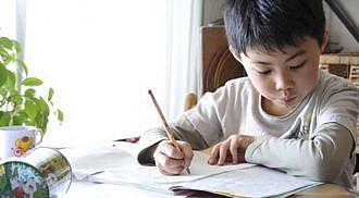 MAFTI Launches a Bilingual Program in the Winnipeg School Division