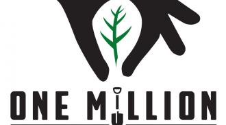 Million Tree Challenge Winnipeg Kicks Off