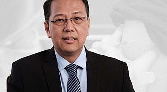 Galvez: Re-opening of Philippine economy possible after inoculation of 50% of the population