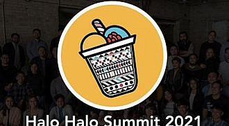 Kultivation: Halo Halo Summit 2021