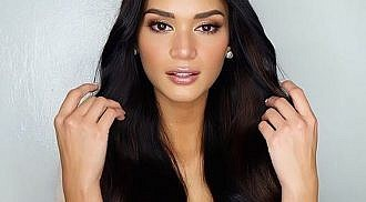 Pia Wurtzbach Expresses her Sentiments on Pageant Fans' Cheating Allegations