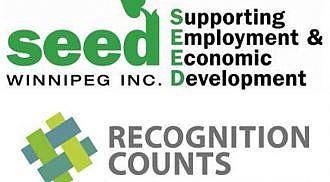SEED Winnipeg hosting Recognition Counts webinar for internationally educated Manitobans