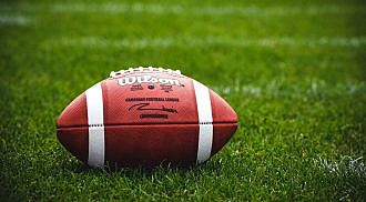 Game On – Bombers Set To Defend Grey Cup