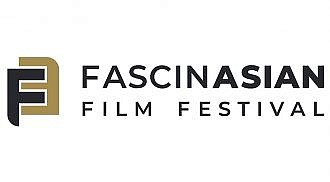 FASCINASIAN Film Festival prepares to launch on the Last Weekend of Asian Heritage Month