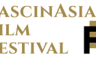 The first annual fascinasian film festival prepares to launch virtually, in May