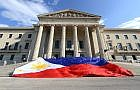 Filipino Heritage Month: Philippine Super Flag
