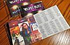 Winnipeg Filipino band Velvet Blitz releases debut album