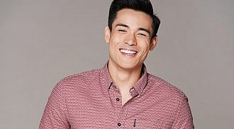 GMA's ground-breaking project for Xian Lim